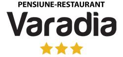 Pensiune-Restaurant Varadia, Oradea